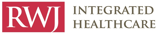 RWJ Integrated Healthcare